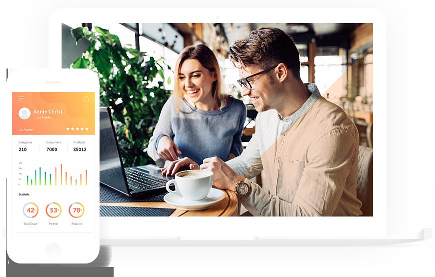 Singapore Digital Marketing Services Company| Internet